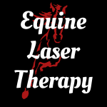 Equine Laser Therapy, Inc.